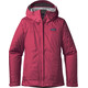 """Patagonia W's Torrentshell Jacket Craft Pink"""